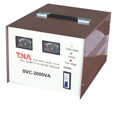 Ac Voltage Stabilizer china ac voltage stabilizer china voltage stabilizer ac