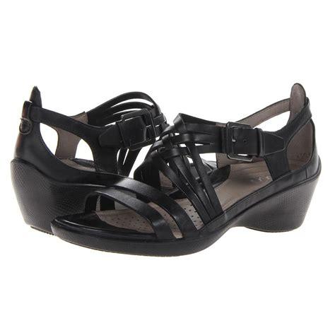 echo sandals ecco women s sensata t sandal sandals wwathleticshoess