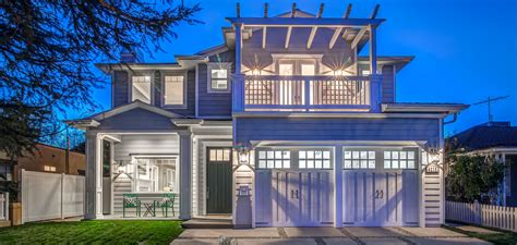 topten producer real estate studio city homes michael j