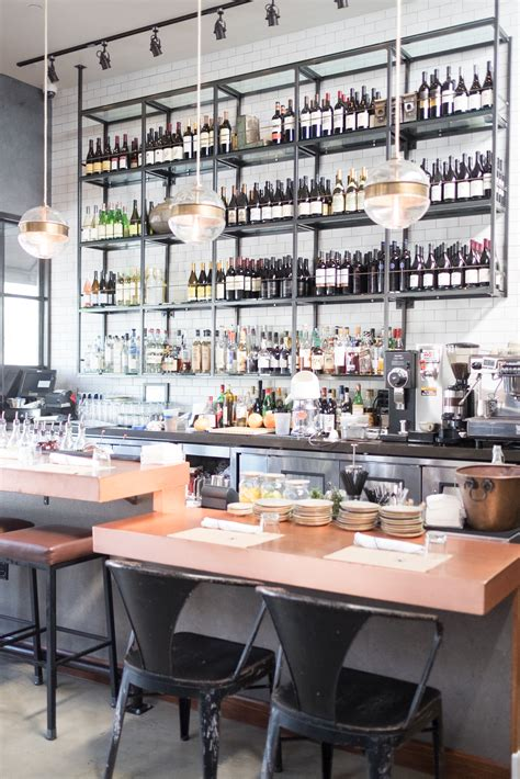 Local Wine And Kitchen by Local Kitchen And Wine Bar Brunch