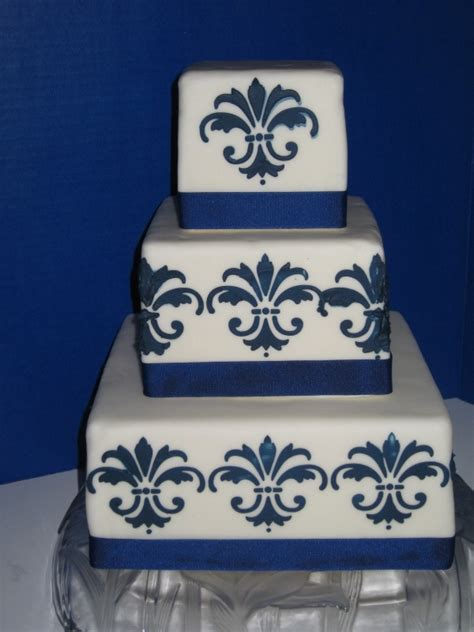 Cake Stencil Hello 200 best images about stencils on stenciling paisley stencil and damask wedding cakes