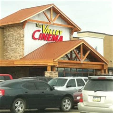 Mat Valley Cinema by The Valley Cinema 11 Reviews Cinema 3331 E