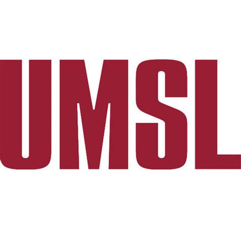 Umsl Vs Mo State Mba by Umsl Introduces New Suggs Scholarship Local News