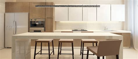 innovative kitchen designs innovative kitchens custom kitchen designs auckland