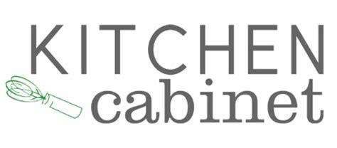 Kitchen Cabinet Logo Kitchen Gallery Logos Studio Design Gallery Best Design