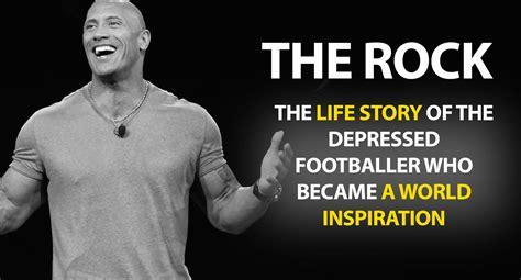 biography dwayne johnson the rock video dwayne the rock johnson the life story of a