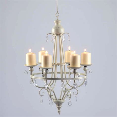 Real Candle Chandelier Lighting Home Design Ideas Real Candle Chandelier