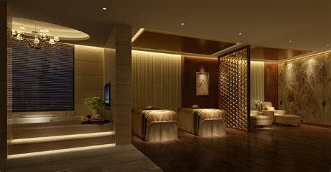 house construction in india lighting types wall lights photo real spa 3d cgtrader