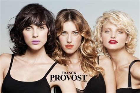 groupon haircut bondi 50 off franck provost deals reviews coupons discounts