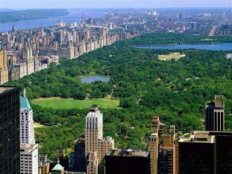 central park new york web scarica ad alta risoluzione