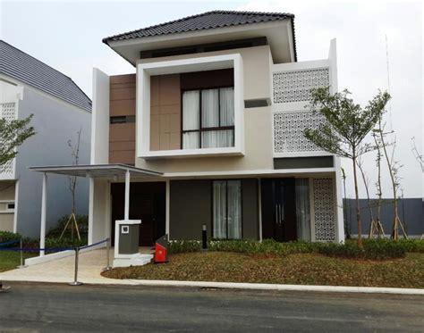 Rumah Bandung membeli perumahan di bandung adlv info
