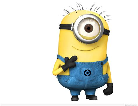 wallpaper minions cool amazing minions wallpapers and mobile minions wallpapers