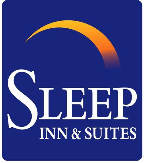 Comfort Inn In Pa Sleep Inn Amp Suites 26 Photos Amp 18 Reviews Hotels