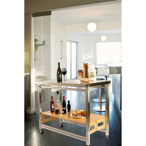 oasis island kitchen cart oasis island kitchen cart 28 images oasis concepts the