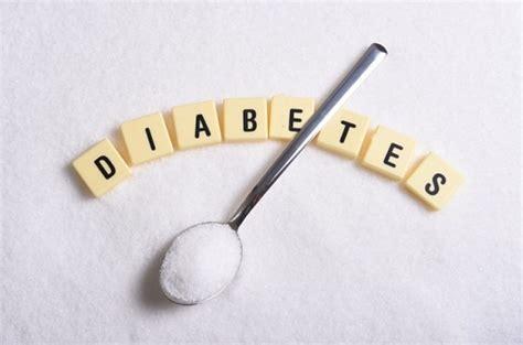 Mengenal Penyakit Diabetes Melitus mengenal lebih dekat diabetes mellitus tipe 2