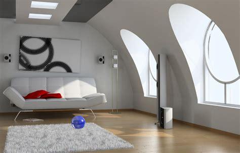 interior decor trends 2012 4 modern interior color trends 2012 interior decoration