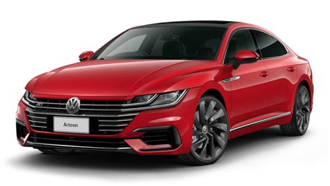 volkswagen arteon 2017 black volkswagen arteon spec confirmed ahead of october 2017