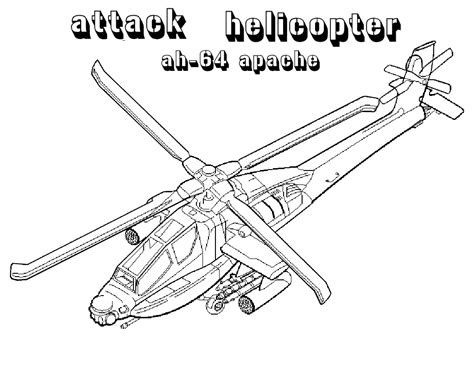 coloring pages for helicopter free printable helicopter coloring pages for kids