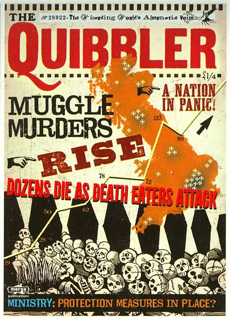 printable quibbler cover 36 best images about the art of minalima on pinterest