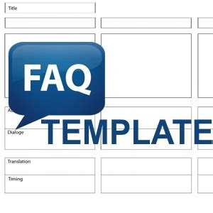 50 question answer sheet template choice image template design ideas