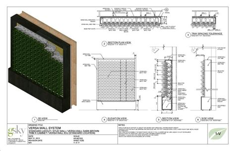 1000 ideas about cad drawing on cad blocks