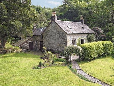 Rural Cottages Scotland by 242 Best Images About Vernacular Architecture On