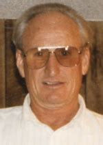 in memory of l randolph obituary and service