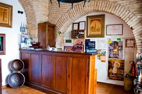 los patios cordoba hotel hotel los patios web oficial de turismo de andaluc 237 a