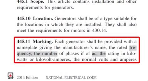 section 12 8 of nfpa 30 grounding and bonding nec connect