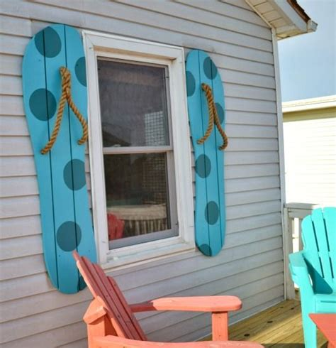 outside house decor 402 best images about outdoor coastal decor living on