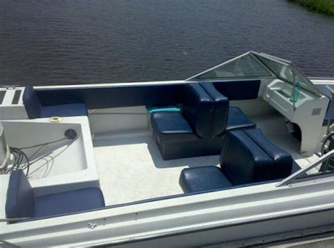 Copycat Upholstery by Copycat Covers Page 1 Iboats Boating Forums 422366