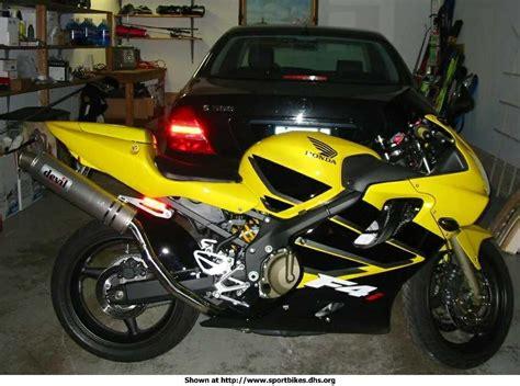 2002 honda cbr 600 2002 cbr 600 f4i honda sport bikes cbr 600