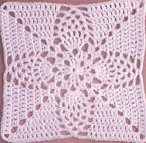 pattern for crocheting granny squares free crochet patterns