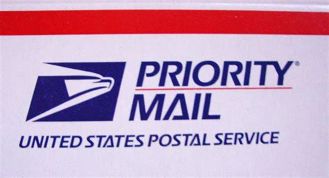 Us Post Office Priority Mail by Upgrade Your Domestic Order To Usps Priority Mail