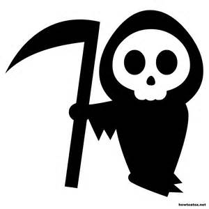 halloween decoration stencils and templates vol 2 how to