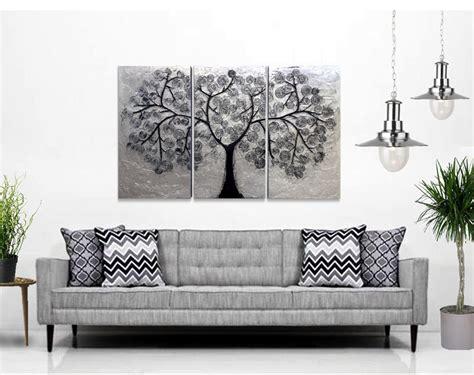 cuadros tripticos baratos cuadros modernos abstractos decorativos laminas oleos