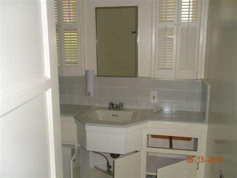 encino home renovation floor plans dan brunn architecture blog luxury hayvenhurst house remodel design by dan brunn
