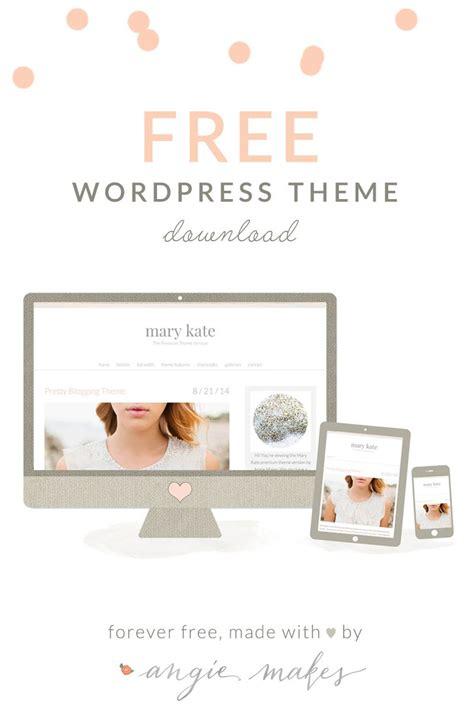 Wordpress Theme Free On Pinterest Wordpress Theme Wordpress Template And Website Template Theme Template