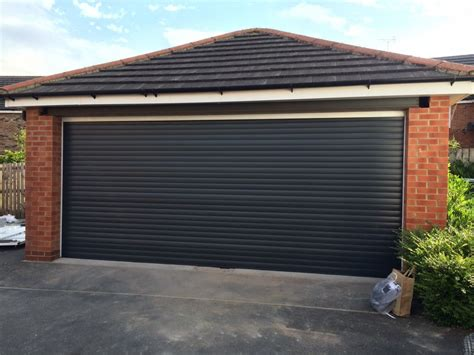 A1 Overhead Door A1 Garage Doors Garage Door Repair Replacement Costs With