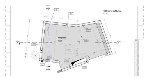 indoor plan gallery of indoor rock climbing w meraner m