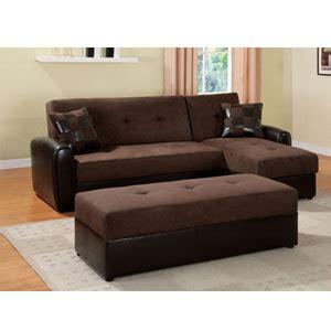 lakeview adjustable storage sofa sofas convertibles lakeland adjustable sofa with storage