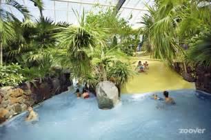 het meerdal schwimmbad zwembad het meerdal aqua mundo america fotos
