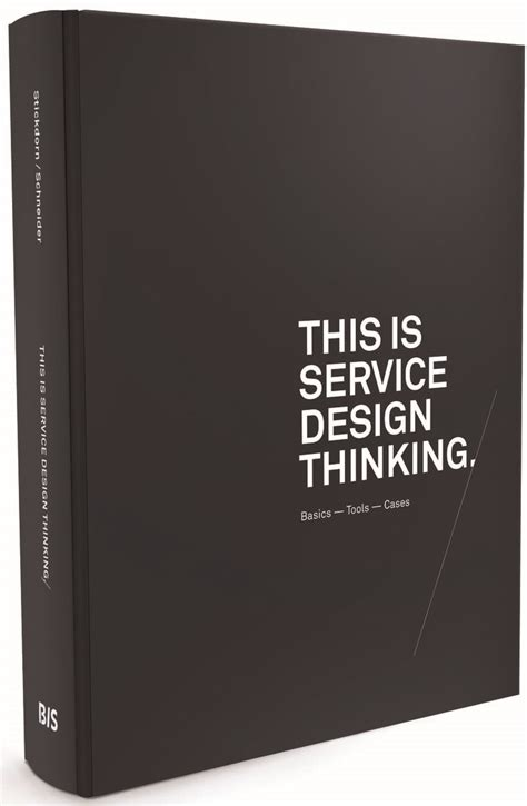 design thinking book pdf five must read books on design thinking methods peer