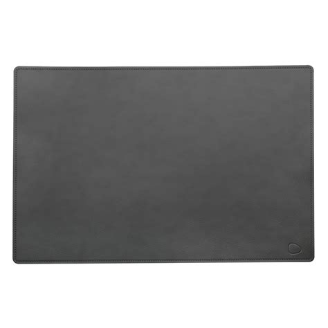 White Leather Table Mats by White Desk Mat 28 Images White Leather Desk Pad White