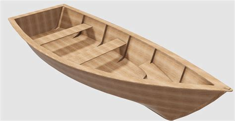 how to draw a boat in fusion 360 autodesk inventor part i design of a small boat youtube