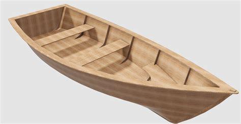 small boat r autodesk inventor part i design of a small boat doovi