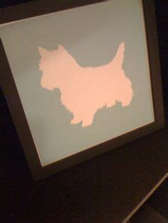 yorky s coupons 1000 images about yorkie silhouette on yorkie terrier and