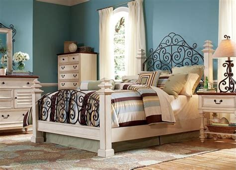 havertys king bedroom sets southport bedrooms havertys furniture bedrooms