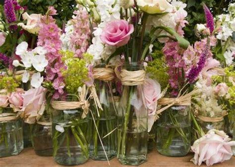 fiori in bottiglia fiori in bottiglia paperblog