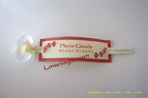 Marque Place Originaux by Le Marque Place Asie Les Marques Place Originaux